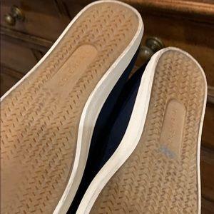 Cole Haan slip on Men's shoe